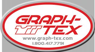 graph-tex_main_logo.png