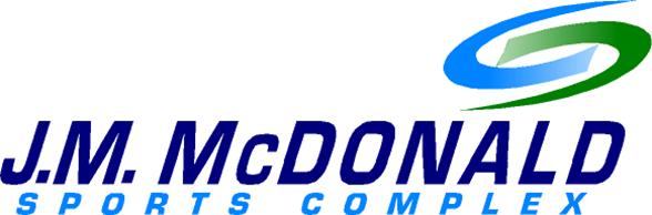 J.M. McDonald logo.png