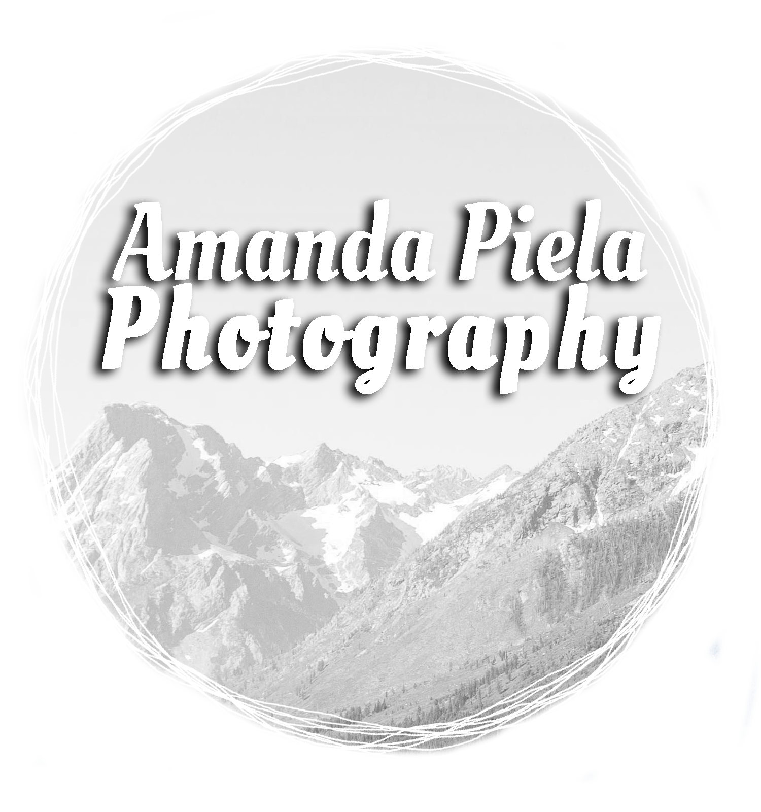 Amanda Piela Photography