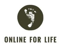 onlineforlife.jpg