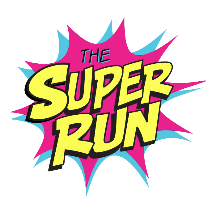 The Detroit Super Run - Saturday, May 2nd, 2015