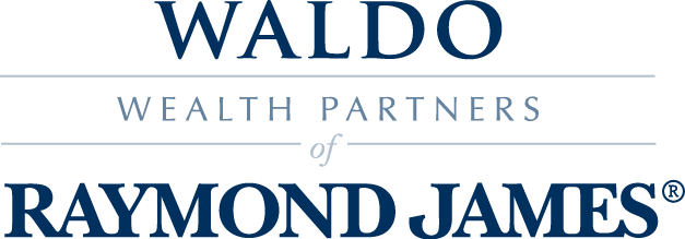 Waldo Wealth Partners of Raymond James