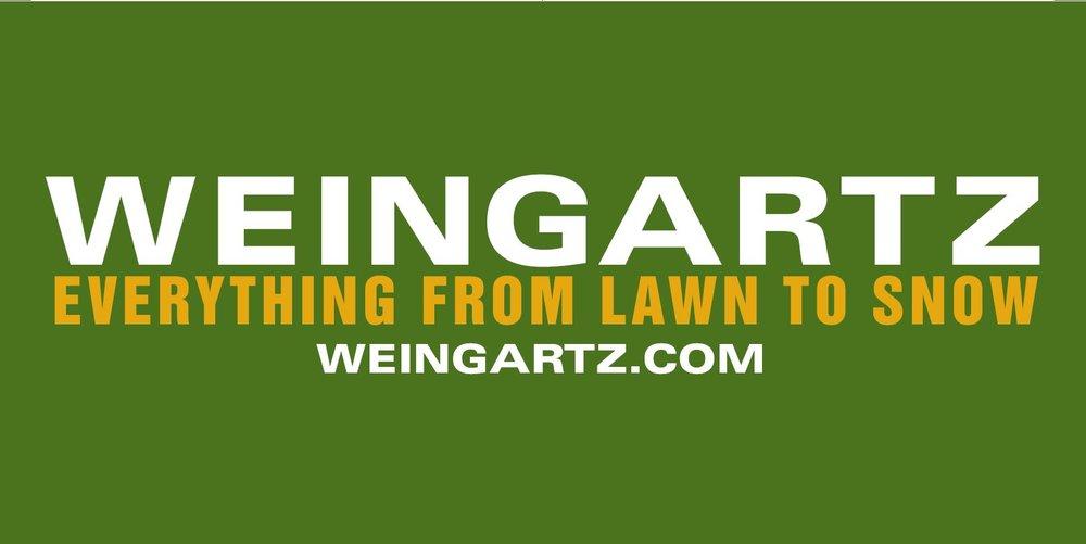 weingartz new logo.JPG