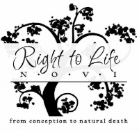 right to life novi.jpg