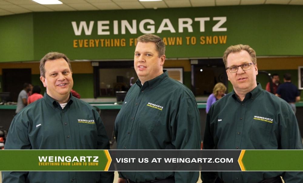 Weingartz Family Photo.jpg