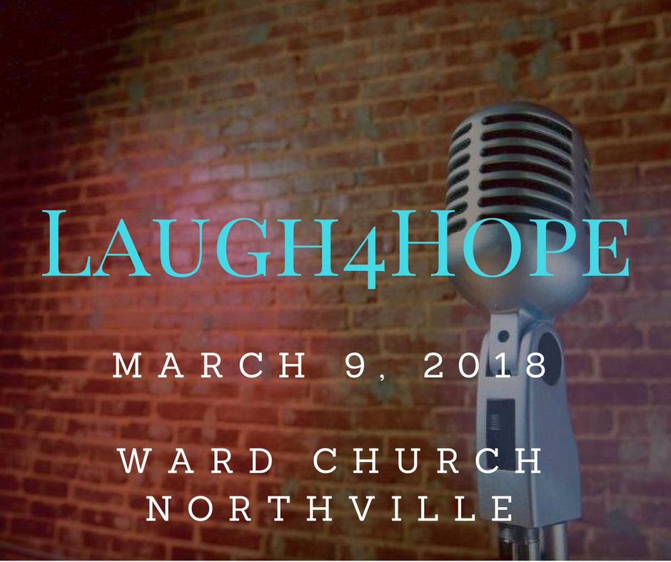 Laugh4Hope Thumbnail.png