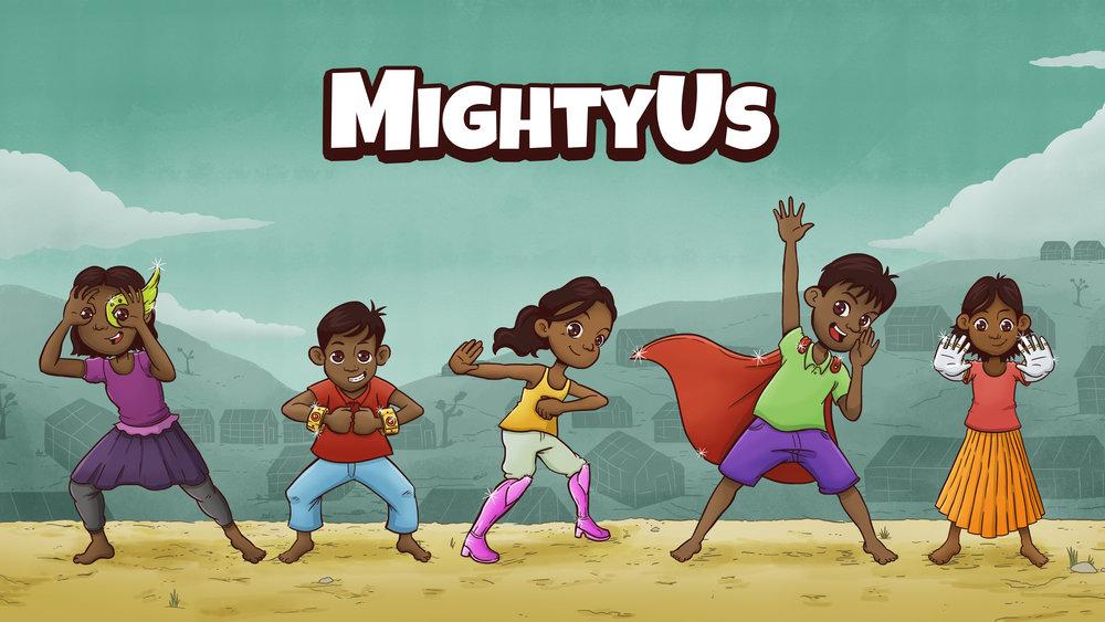 Kinjal-MightyUs-Hero.jpg