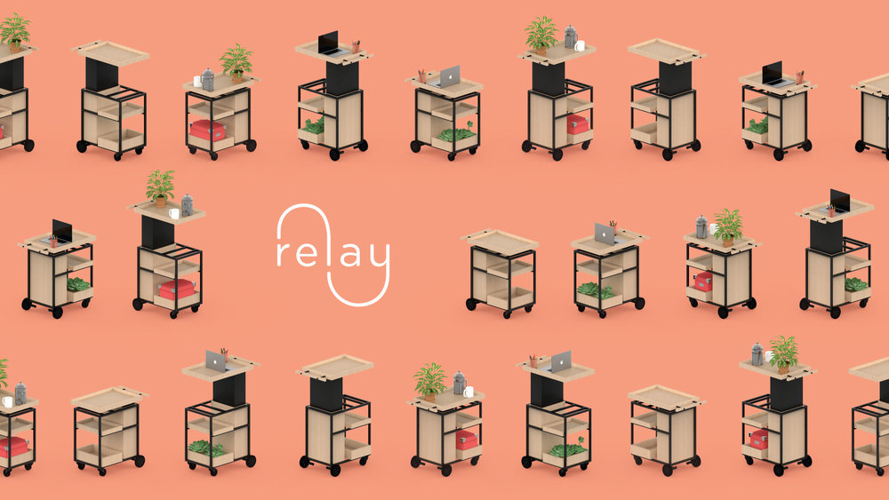 malaeb-relay-1920x1080.jpg