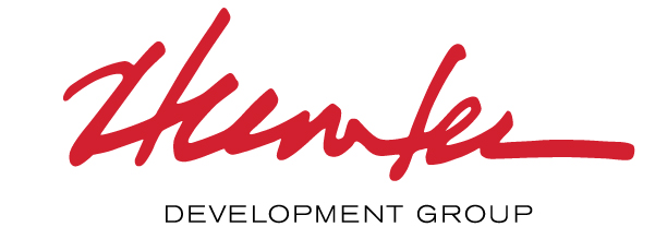 Hunter Development Group