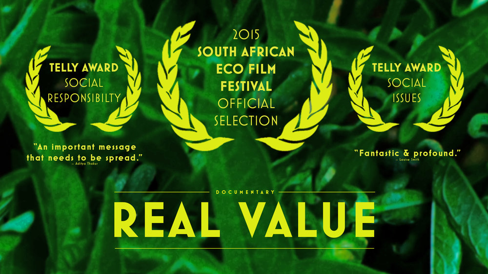 Real Value  | 2013