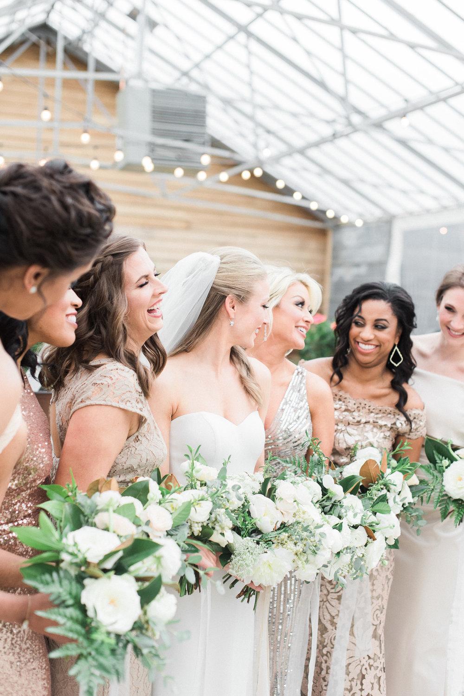 Photo from  Julie Paisley Associates from  Jenna & Jon's Wedding