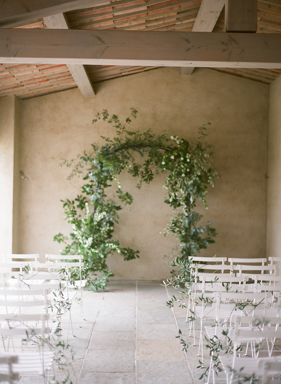 Floral Design by   Studio Mondine  , Photos by   Brosnan Photographic