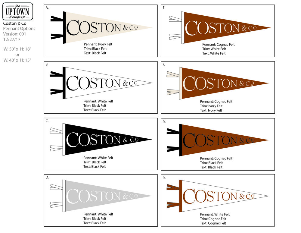 Coston & Co Pennant Options-01.jpg