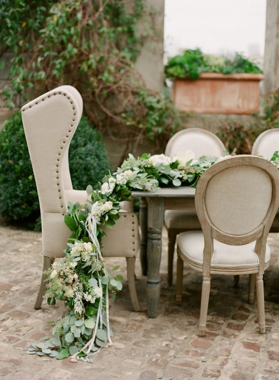 Photo by   Buffy Dekmar , Designed by  Simply Charming Socials , Florals by  Gertie Mae's Floral Studio