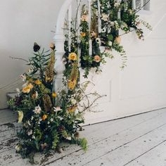 Design by Ann Sage x   Design*Sponge