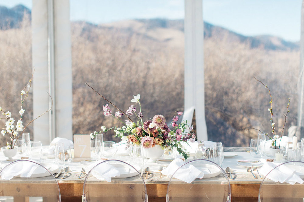 Event Design by   Bash, Please  , Florals by   Moon Canyon  , Photo by    Katherine Rose