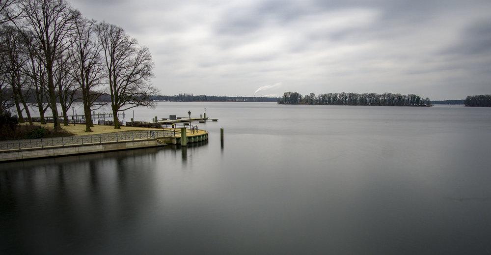 lake_wide1.jpg
