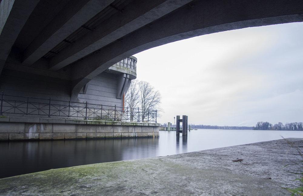 underthebridge.jpg