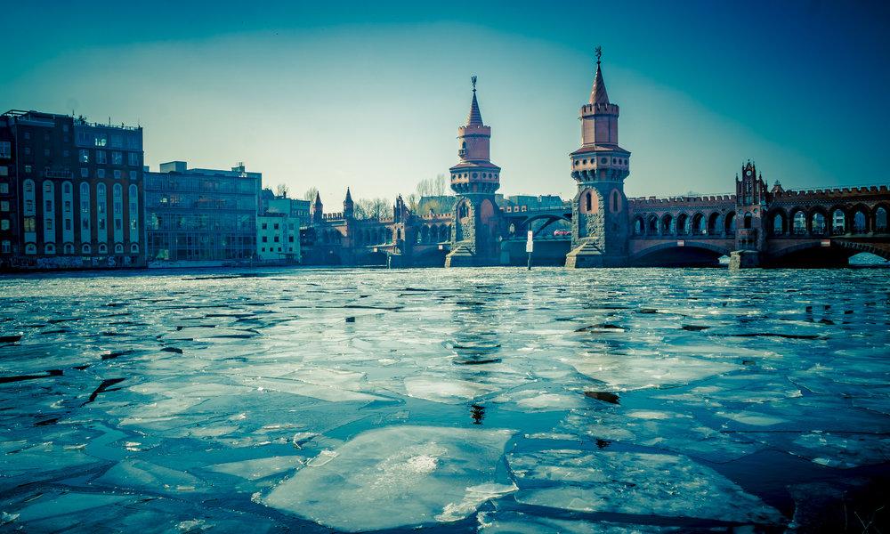 warschauer_ice.jpg