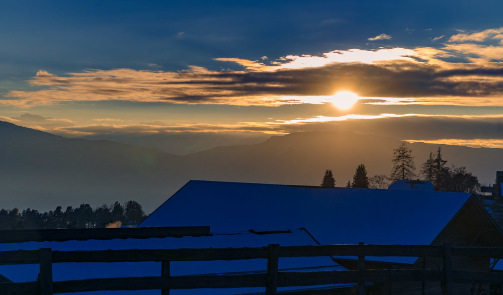 snowy_sunset.jpg