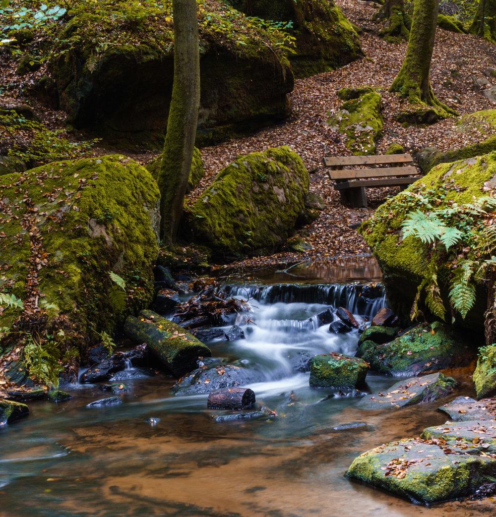 Wasserfall_Karlstalschlucht.jpg