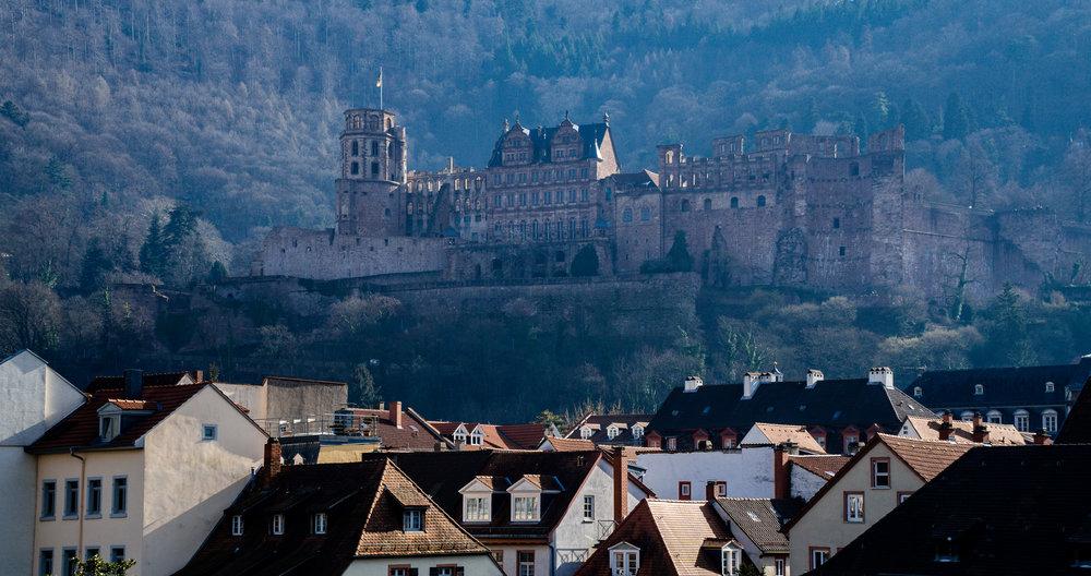HD_castle.jpg