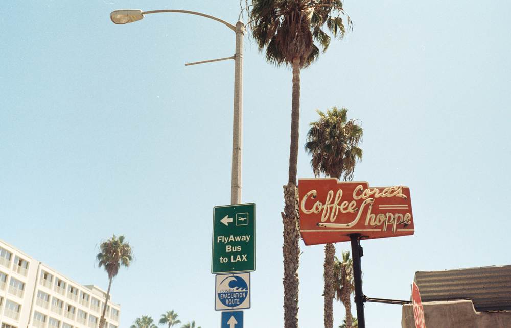 Film_Leica_cali (48 of 85).jpg