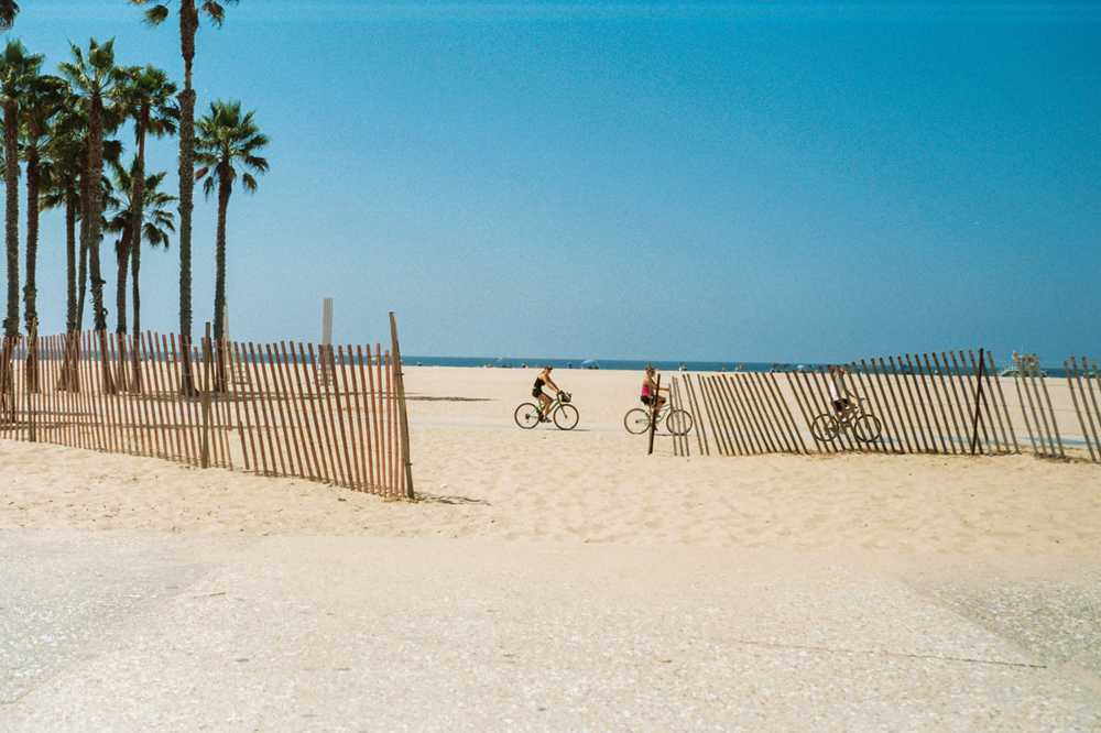 Film_Leica_cali (30 of 85).jpg