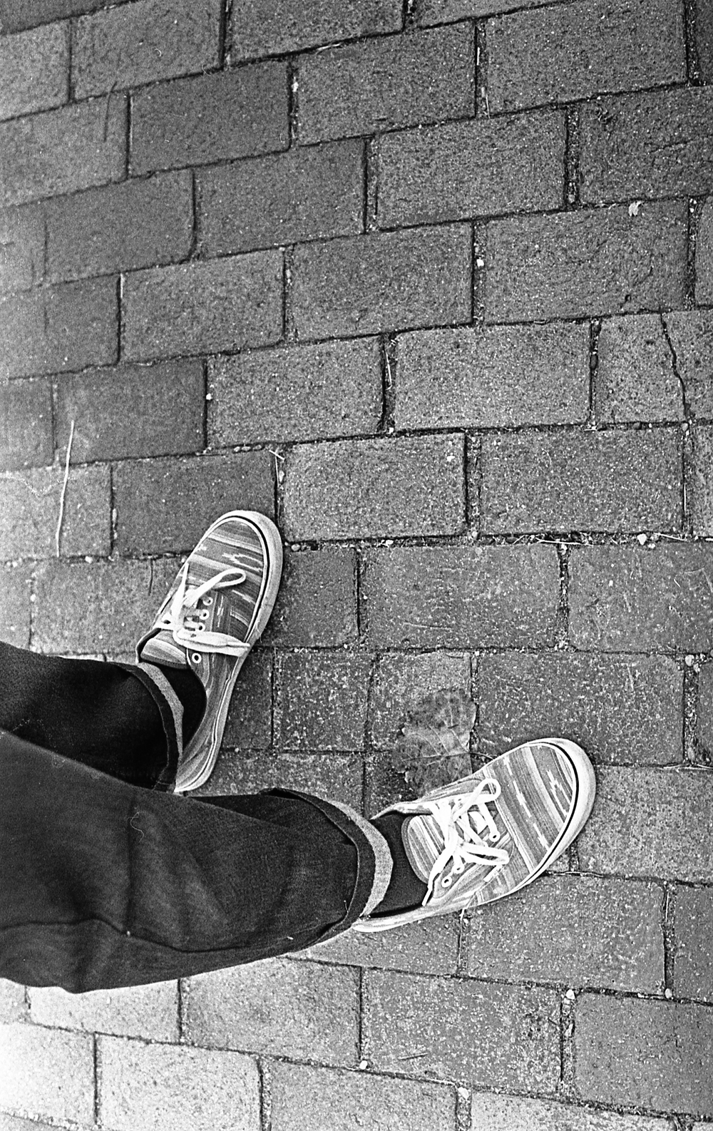 Rodinal_trix_Jan (7 of 23).jpg