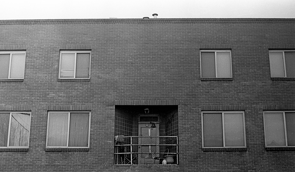 Rodinal_trix_Jan (10 of 23).jpg