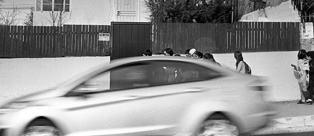Rodinal_trix_Jan (14 of 23).jpg