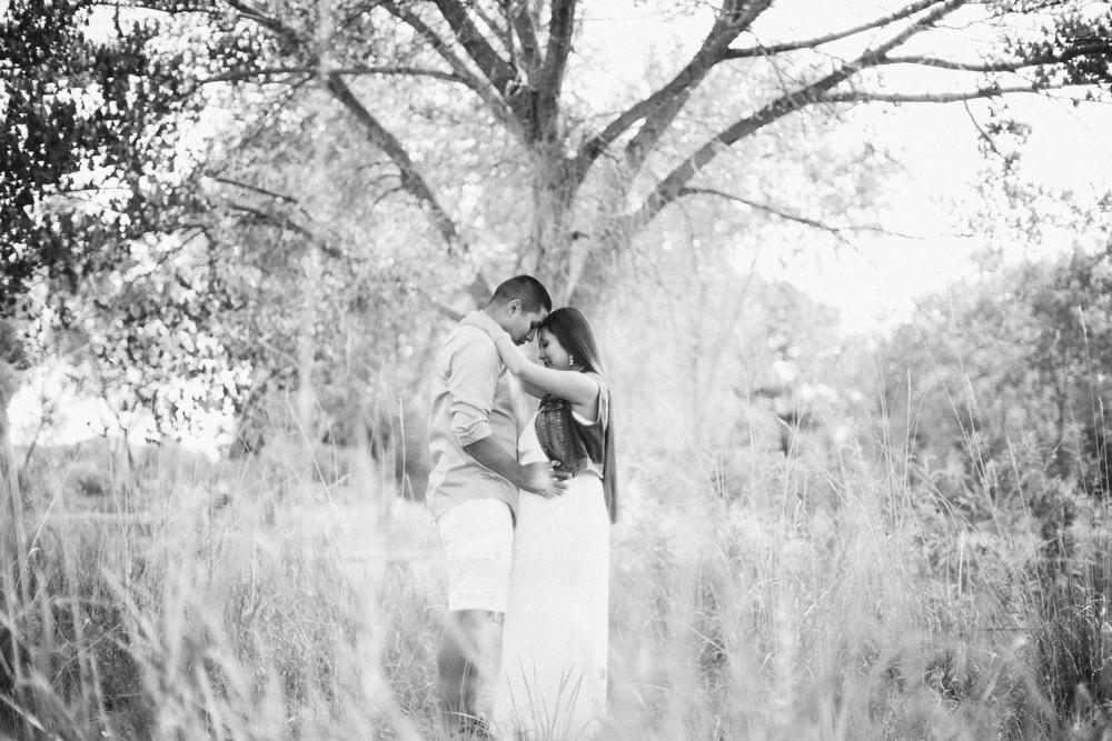 Rosemary&Garrett-5.jpg