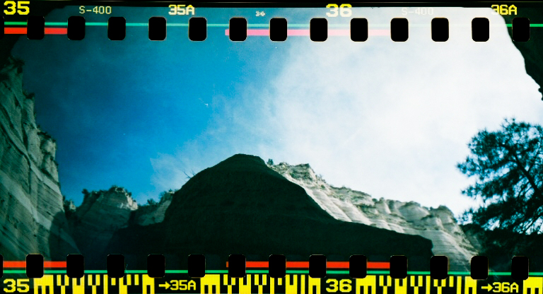 Fujisuperia-15.jpg