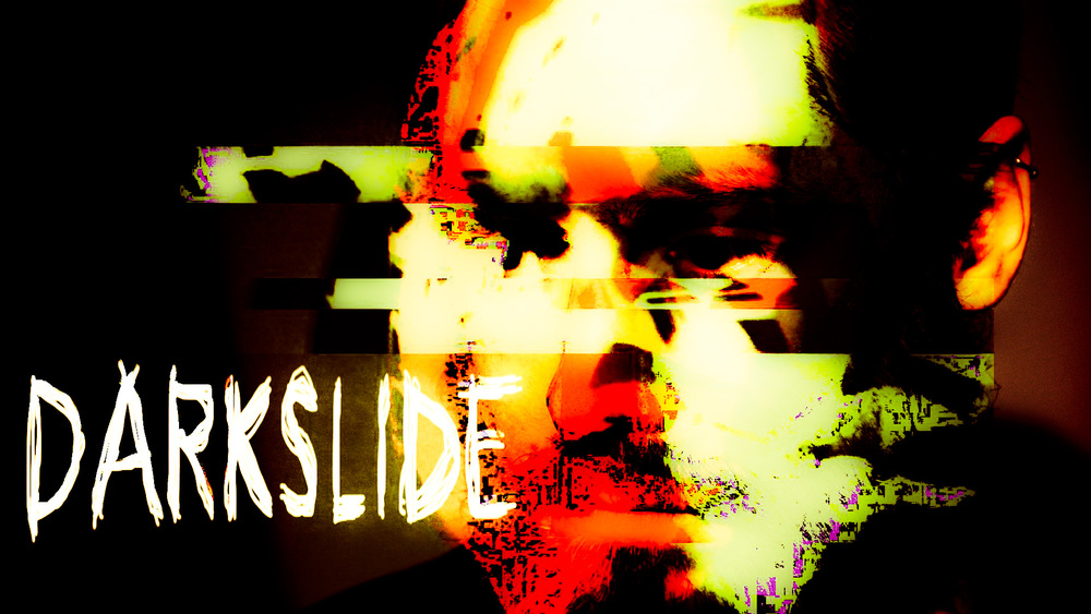 DARKSLIDE (the movie)