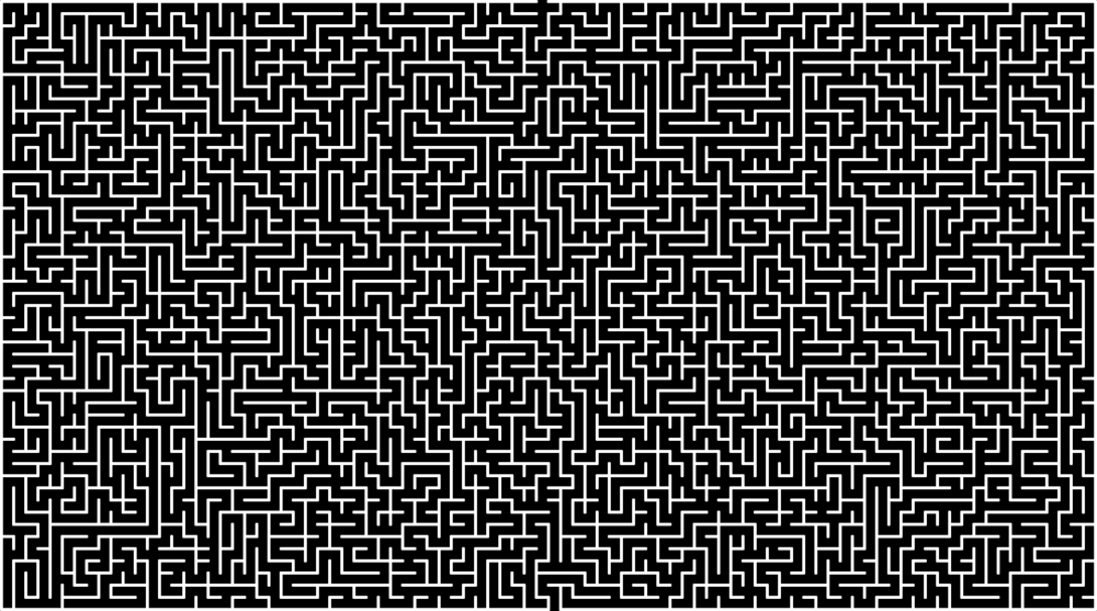 maze_cover.png