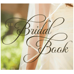 Vocelles Bridal Shoppe (FL): The Bridal Book (2014)