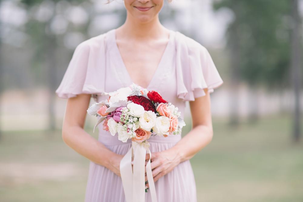 Bridal Party (34)-2.jpg
