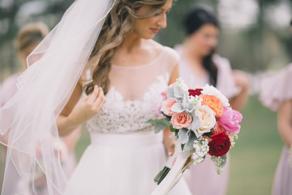 Bridal Party (14).jpg