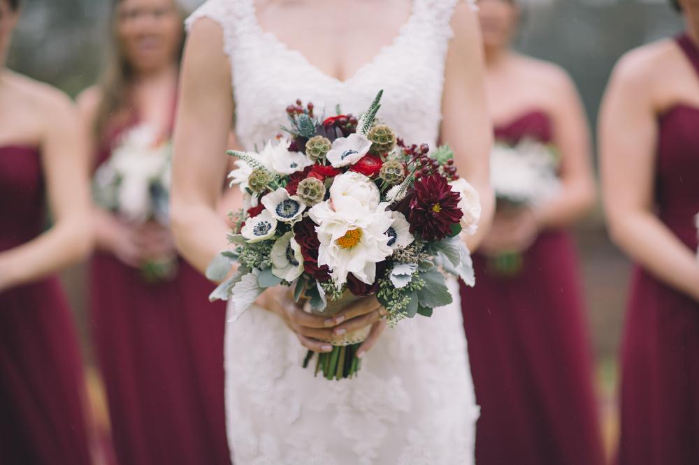 Bridal Party (18).jpg