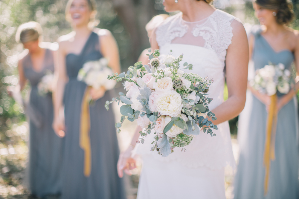 Bridal Party (27).jpg