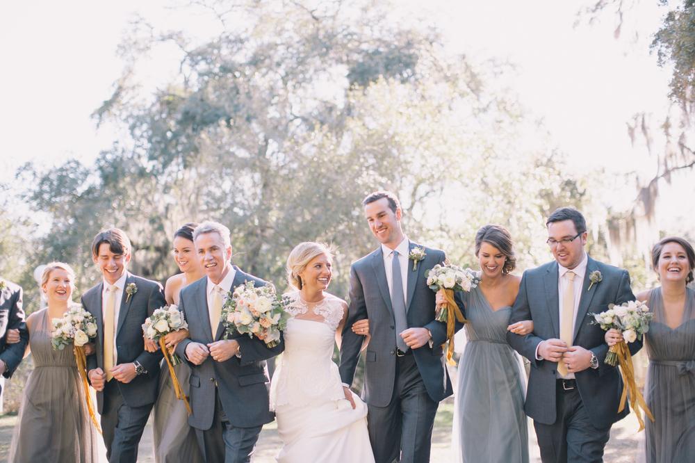 Bridal Party (66).jpg