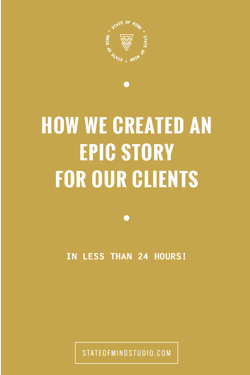 epic-storytelling-for-clients