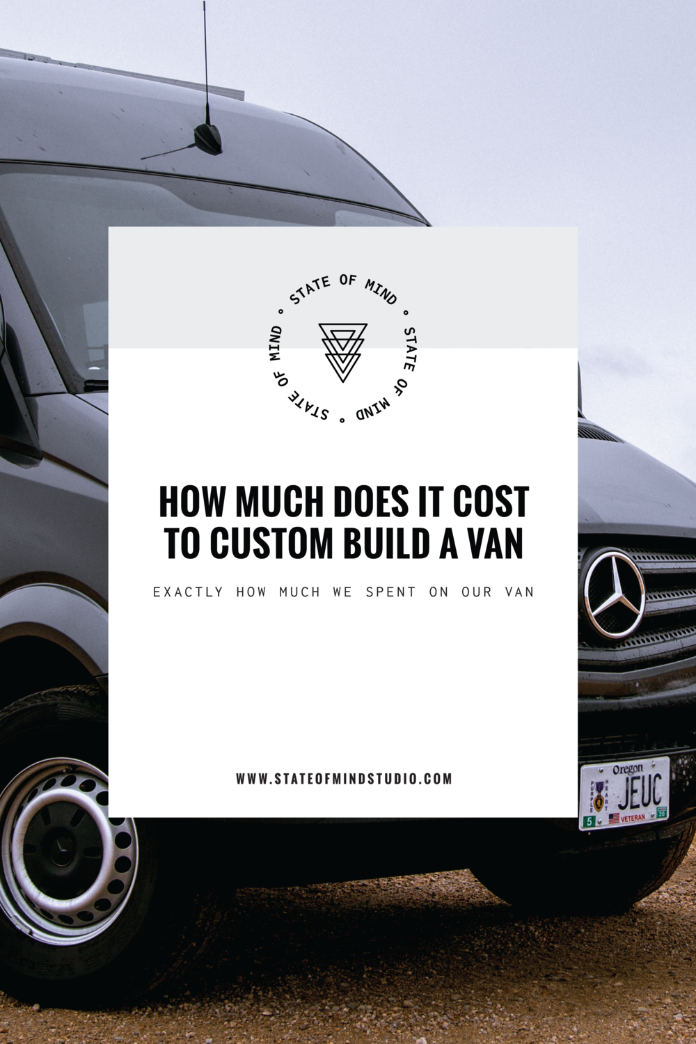 how-much-does-it-cost-to-custom-build-a-van