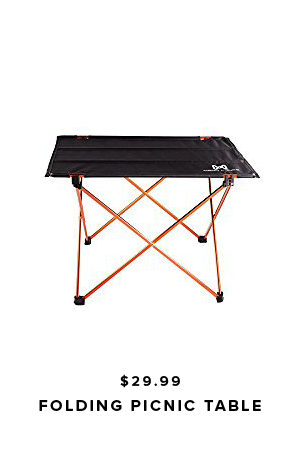 foldable table.png