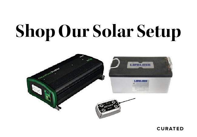 solar-curated.png