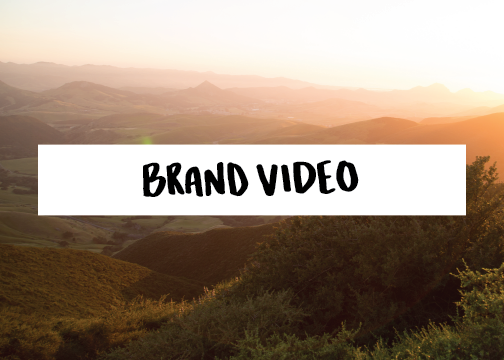 brand-video-package.png