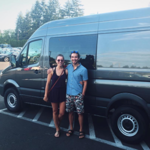 What Weve Learned In The First YEAR Living A Van