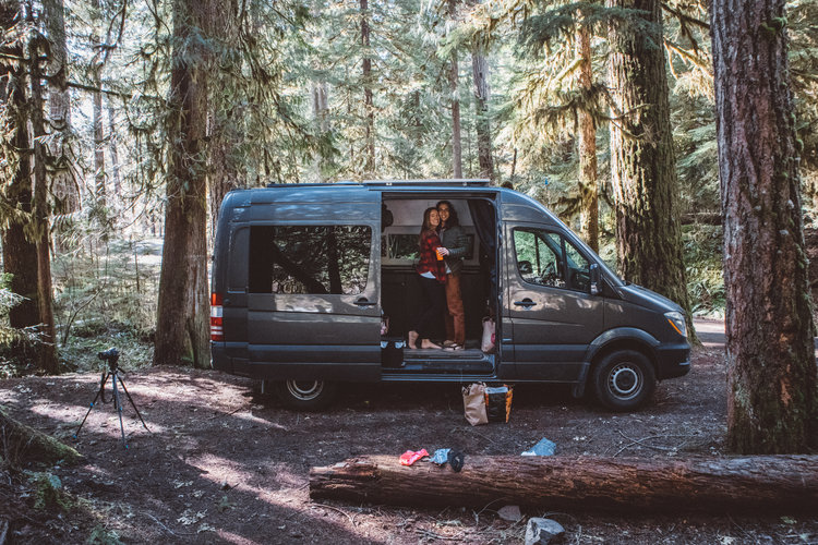 525234930c Why We re Selling Our Van   Converting Another One — Dynamo Ultima ...