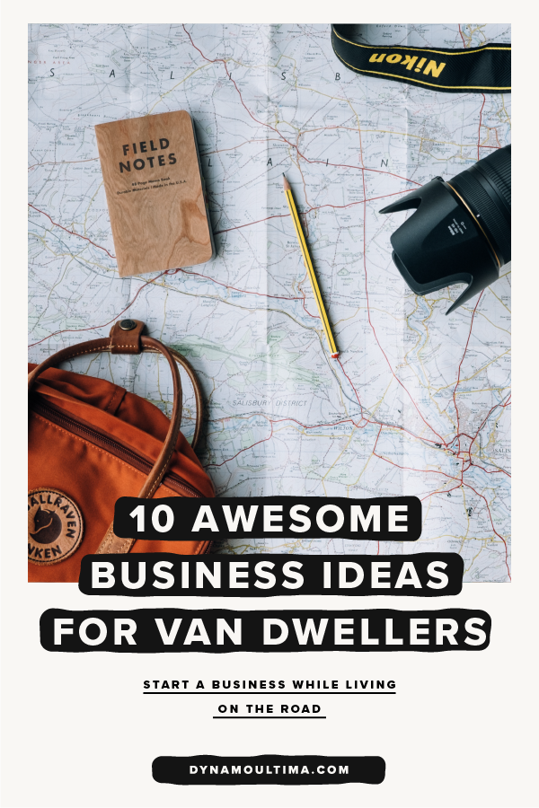 business-ideas-for-van-dwellers.png