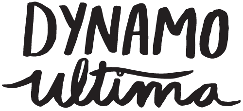 Dynamo Ultima | Digital Nomads